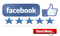 Glass Tiger Tinting Facebook Reviews