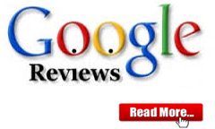 Glass Tiger Tinting Google Reviews